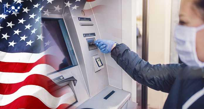 آمریکا در حال تسهیل امور بانکی مشاغل رمزارزی
