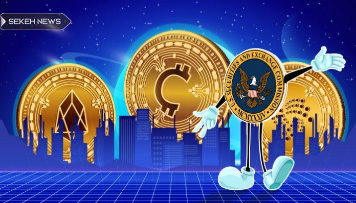 آینده صنعت رمزارز با ریاست جدید SEC چگونه خواهد بود؟