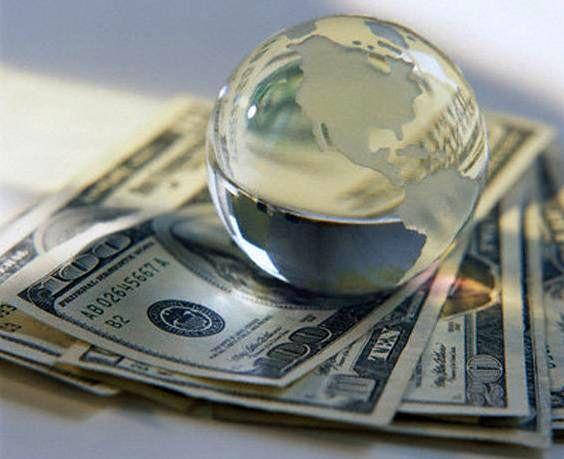 ارز تک نرخی و دلار ۴۲۰۰ تومانی حذف شود