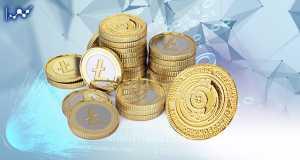 بانک تسویه حساب های بین المللی اعتقاد دارد ارزهای دیجیتال بانک مرکزی می توانند با انحصار گرایی رمزارزهای پایدار خصوصی مانند استیبل کوین لیبرا مقابله کنند.