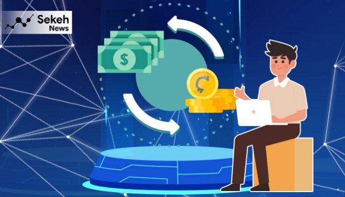 فدرال رزرو: ارزهای دیجیتال و ارز فیات میتوانند همزیستی داشته باشند