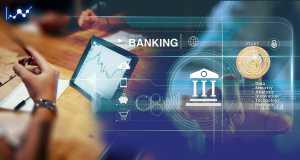 ارز دیجیتال کلان بانک مرکزی، ایجاد ارتباط پولی بین نهادهای بزرگ مالی را تسهیل می کند.