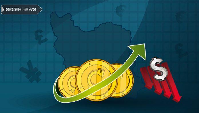 استفاده از رمزارز برای کاهش تاثیر دلار در کشور