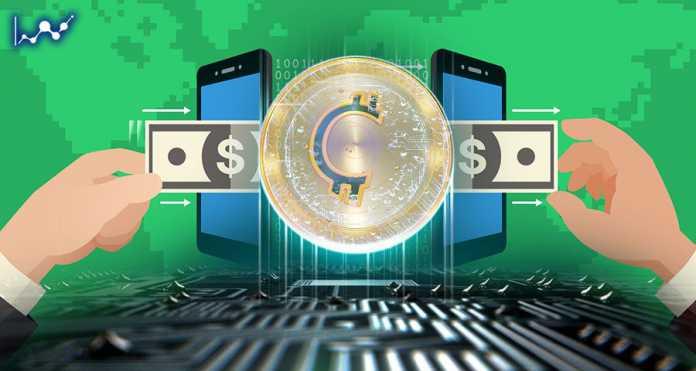 سیستم های نهفته؛ ابزار جدید نظارتی بانک تسویه بین المللی بر بازار جهانی رمزارزهای پایدار