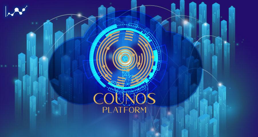 شبکه کونوس