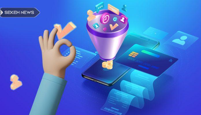 افزایش تمایل به استفاده از روش های پرداخت دیجیتال