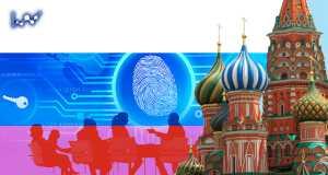 توسعه اقتصاد دیجیتال در اولویت کاری دولت روسیه قرار دارد