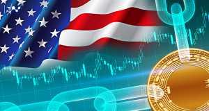 ایالات متحده آمریکا باید به جنبه رقابتی بازارهای رمزارز و صنعت امور مالی غیر متمرکز توجه بیشتری داشته باشد