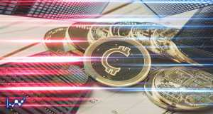 تمام فرایندهای توقیف و مصادره رمزارزها و فروش آنها از طریق شبکه صرافی ارزهای دیجیتال برای سازمان امور مالیاتی این کشور اقدامی بی سابقه بوده