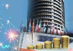 بانک تسویه حساب های بین المللی اعتقاد دارد ارزهای دیجیتال بانک مرکزی می توانند با انحصار گرایی رمزارزهای پایدار خصوصی مانند استیبل کوین لیبرا مقابله کنند