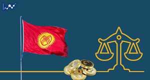 بانک مرکزی قرقزیستان در نظر دارد برای حفظ وجهه قانونی صرافی های رمزارز، قوانین مالیاتی جدیدی را نیز تصویب کند.