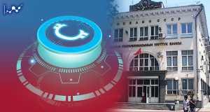 پارلمان قرقیزستان طی تصویب طرح های اجرایی، قوانین مالیاتی جدیدی را در ارتباط با فعالان حیطه استخراج رمزارز وضع کرد.