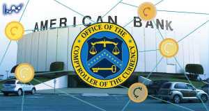 بنابراین بانک های آمریکایی می توانند ضمن پشتیبانی از رمزارزهای پایدار، نسبت به ذخیره سازی آنها در صندوق های آتیه اقدام کنند.