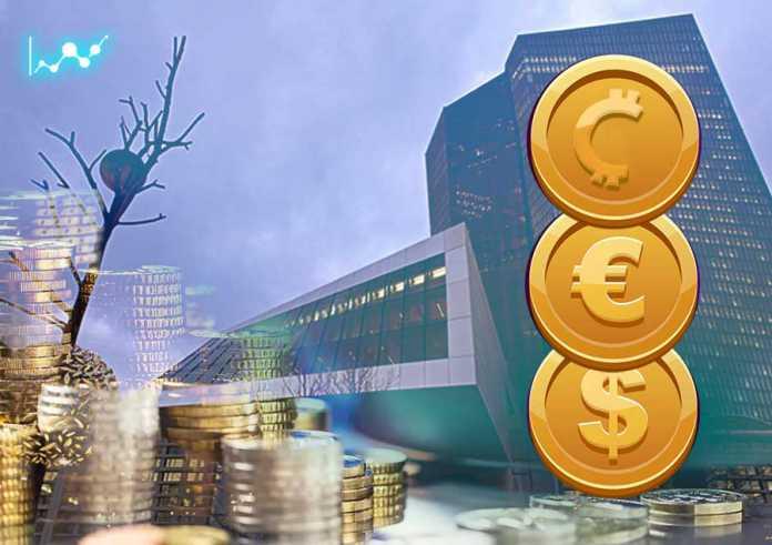 بانک های مرکزی کشورهای اروپایی :صدور ارز دیجیتال یورو 5 سال طول می کشد