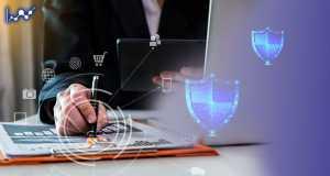 آقای بنچ اظهار کرد باید پیش از طراحی و صدور ارزهای دیجیتال نسبت به حفظ موازین قانونی حریم شخصی شهروندان اطمینان حاصل کرد.