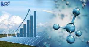 اقتصاد کم کربن با به کارگیری نوآوری های جدیدتلاش در پی ریزی اقتصادی نوین دارند.