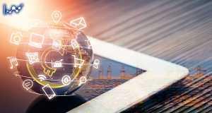 برای در اختیار گرفتن رهبری بازارهای تجارت جهانی، صدور یک ارز دیجیتال فراگیر ضروری است