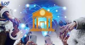 صدور ارز دیجیتال بانک مرکزی