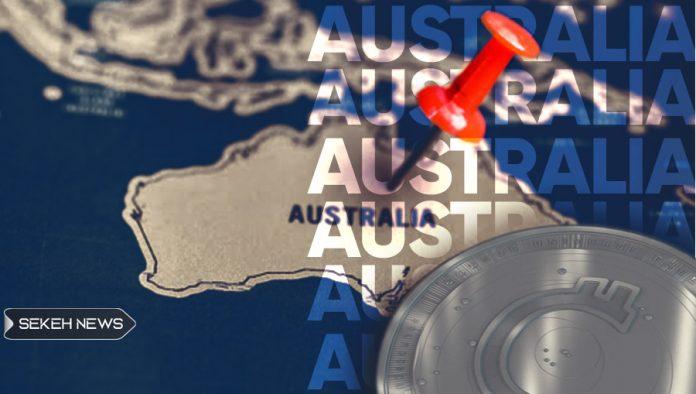 بررسی رگولاتوری ارز های دیجیتال توسط سنای استرالیا