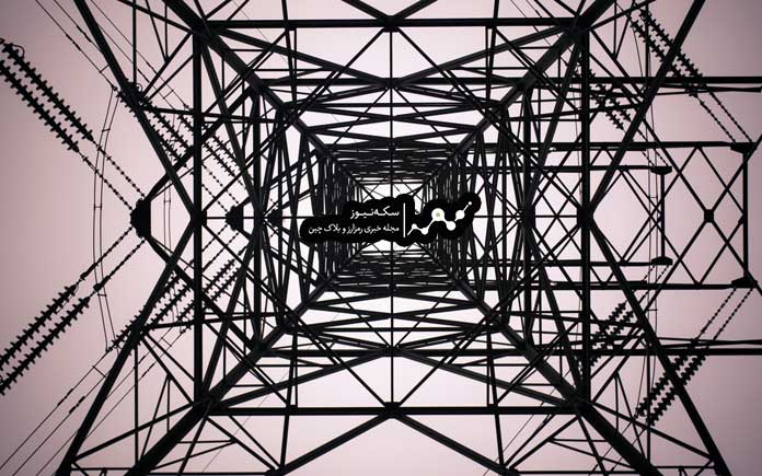 مدلهای کسبوکار انرژی و بلاکچین
