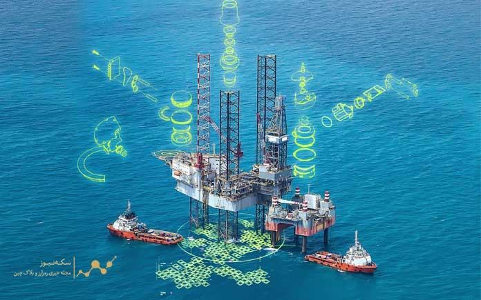 بلاکچین در معاملات و تبادلات کالا در انرژی