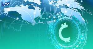 تاثیر لغو بسته های حمایت مالی دولت های مرکزی بر شاخص های قیمت در بازارهای رمزارز