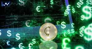 تعدیل و یا خنثی سازی تاثیر بلند مدت نرخ سود منفی از طریق صدور ارز دیجیتال بانک مرکزی