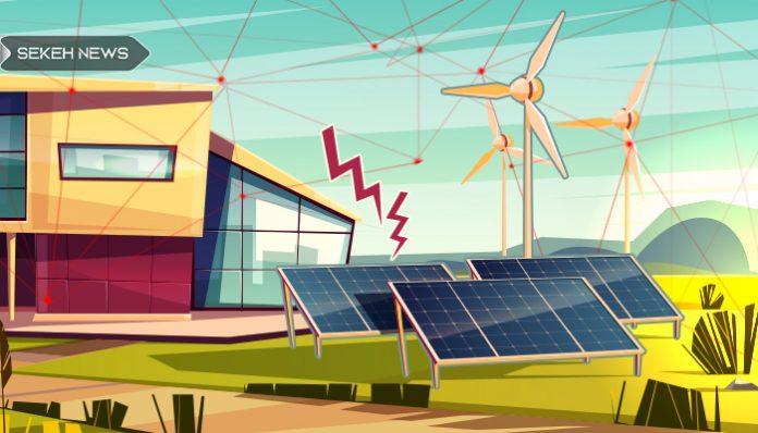 تعرفه بالا باعث استفاده غیرمجاز برق در کشور می شود