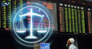 گزارش سازمان بورس و اوراق بهادار پاکستان تاکید می کند دارایی های دیجیتال عصر جدیدی را در تاریخ صنعت امور مالی آغاز کرده