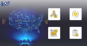 توکنیزه کردن دارایی های دیجیتال می تواند معضل عدم ثبات و نوسانات قیمت ها در بازارهای تجاری نوظهور را برطرف کند.