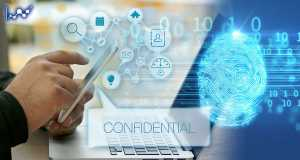 تکنولوژی دفتر کل توزیع شده از اطلاعات محرمانه دانشجویان و کارمندان دانشگاه محافظت می کند