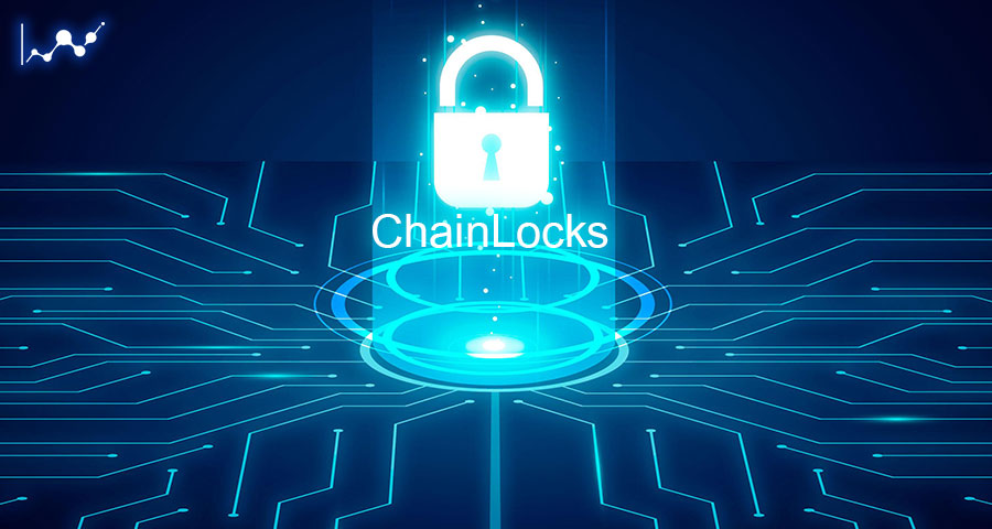 تکنولوژی چین لاکس ChainLocks