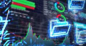 حجم انبوهی از اطلاعات و اظهارنامه های مالیاتی می تواند فرایند اجرایی صرافی های دیجیتال را با چالش های جدی روبرو سازد