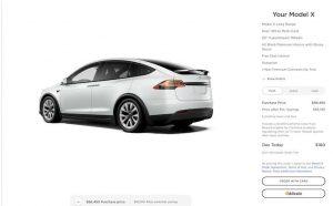 خرید خودرو تسلا با بیتکوین