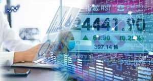 در آسیا بازارهای تجاری به سرعت در مسیر پیشرفت قرار دارند و اخیراً به دلیل ایجاد زیرساخت های فناوری پیشرفته در این منطقه، دسترسی به داده های تحلیلی جایگاه مهم تری پیدا کرده است