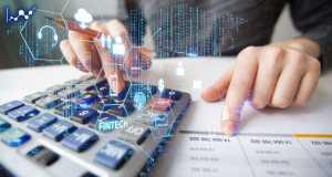 در سیستم های مالی مبتنی بر تکنولوژی بلاک چین واسطه های حقوقی دیگر مفهومی نخواهند داشت، بنابراین هزینه های اجرایی نیز کاهش پیدا خواهد کرد.