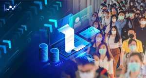 در ماه های اخیر و به دلیل شیوع ویروس کرونا، استفاده از امکانات تفویض مالکیت دارایی های دیجیتال به غیر، رشد چشمگیری داشته است