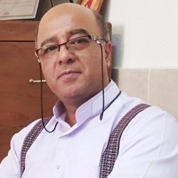 دکتر حسین بیانی