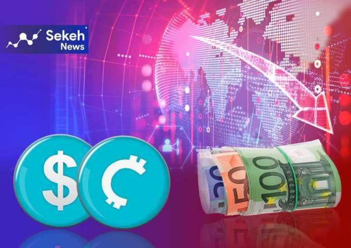 استیبل کوین ها و تمامیت نظام های پولی حاکم؛ فرصت یا تهدید