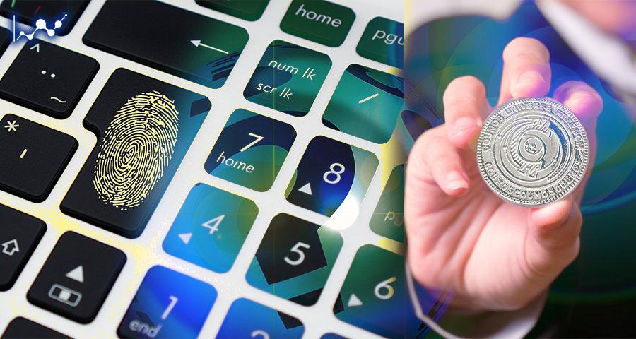 6- رمزارزها امنیت بالایی ندارند