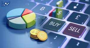 رمزارزها و صنعت امور مالی غیر متمرکز در آینده نزدیک جایگزین سیستم های سنتی بانکداری و نهادهای مالی خواهند شد