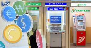 سه بانک بزرگ ژاپنی با ایجاد درگاه های مالی پرداخت دیجیتال و معرفی توکن های بهادار، در تلاش هستند درهای تجارت مالی این کشور را به روی فناوری های نوظهور باز کنند.