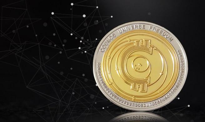سوئیس در یک قدمی ارز دیجیتال بانک مرکزی (CBDC)