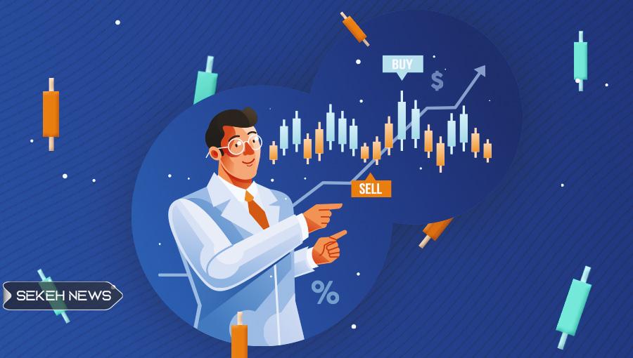شروع معامله (Trade) در ارزهای دیجیتال