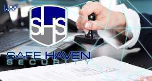 شرکت های فعال در زمینه انتقال مالکیت دارایی های رمزارز شخص متوفی به وراث