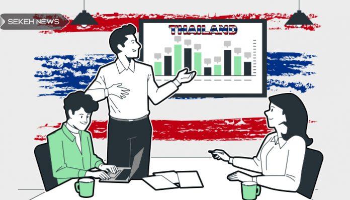 شناخت مشتری در تایلند باید حضوری انجام شود