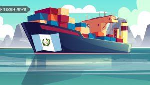 صادرات گواتمالا