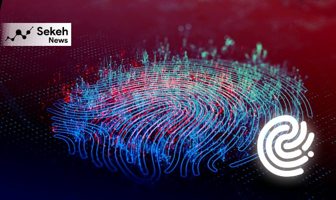 صدور گواهی سلامت دیجیتال در شبکه KABN