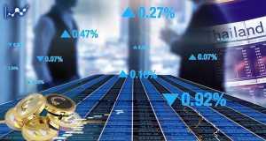 طبق قانون جدید سازمان بورس و اوراق بهادار تایلند، شرکت های سهامی می توانند تنها 50 درصد از ارزش کل شبکه سرمایه خود را به صورت دارایی های دیجیتال ذخیره سازی کنند.