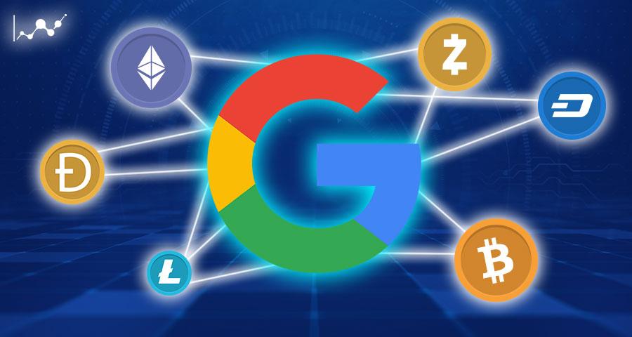 شش مجموعه داده جدید گوگل